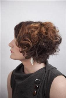 curly haircuts calgary 52 best child updos images on pinterest hair dos girls