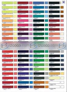 boysen paint color chart for wall b wall decal