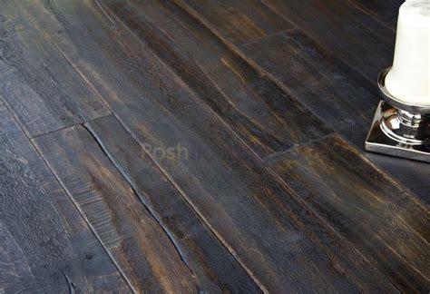 Distressed Gray Hardwood Floors - best 20 distressed hardwood floors ideas on no