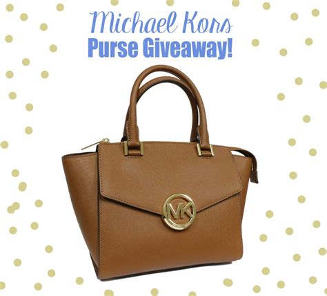 Take A Survey - take a survey for a chance to win a michael kors purse