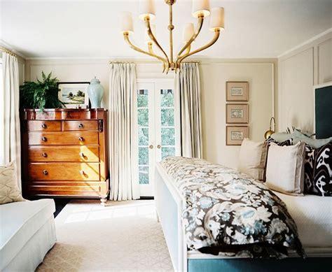 brass bedroom ruhlmann six light brass chandelier transitional