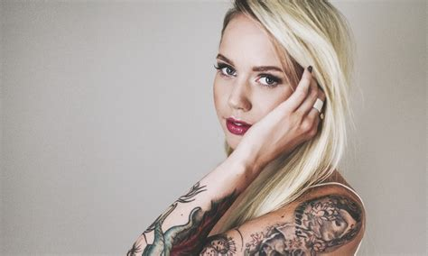 tattoo removal victorville applause natural tattoo removal up to 52 off