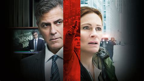 money monster   wallpapers hd wallpapers id