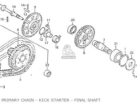 Power Lifier Kick component speaker wiring diagram component wiring