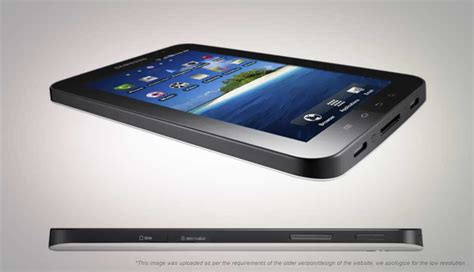 Samsung Tab 2 P3100 samsung galaxy tab 2 p3100 price in india specification features digit in