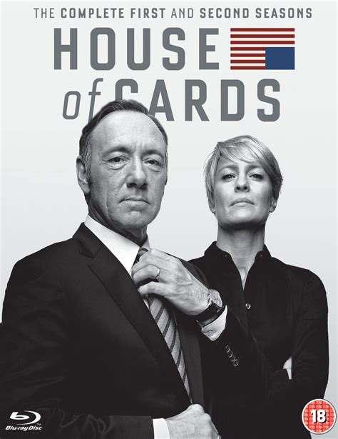 house of cards season 2 house of cards season 3 is here are you ready