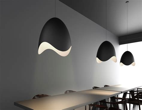 sonneman a way of light waveforms the collection from sonneman a way of