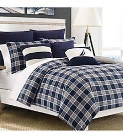 younkers comforters bed bath duvets younkers