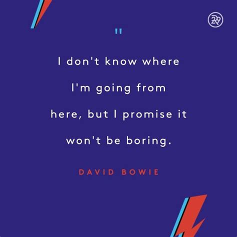a graduate s guide to three things they don t teach you in college that could make all the difference books 25 best ideas about david bowie on