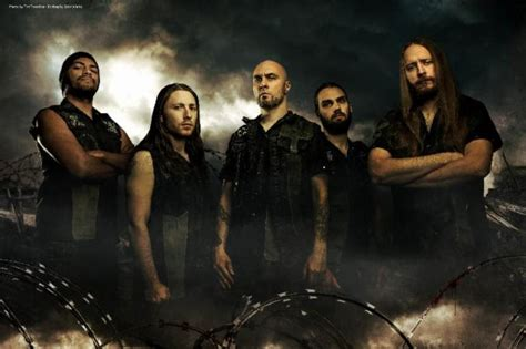 aborted terrorvision review aborted releases divine impediment video blabbermouth net