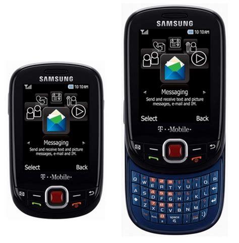 t samsung mobile mblengngerrr samsung t mobile