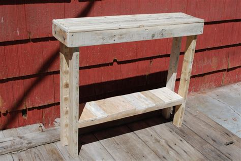 Small Entrance Table Small Entrance Way Tables Stabbedinback Foyer Decoration Entrance Way Tables With Beautiful