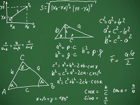 imagenes matematicas secundaria matem 225 ticas para segundo de bachillerato didactalia