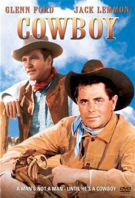 film something cowboy m 233 ndez in the motion picture cowboy