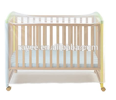 Wholesale Cradles Online Buy Best Cradles From China Baby Cribs Wholesale