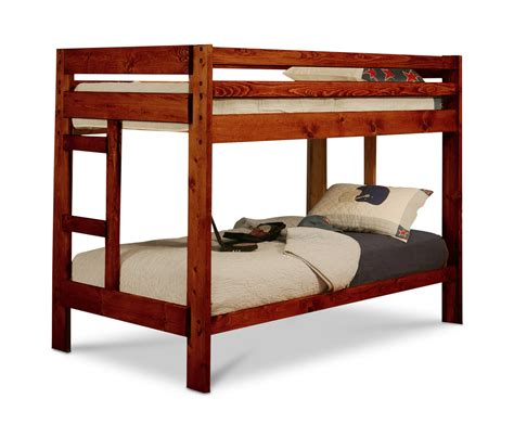 t bunk beds sedona t t bunk bed dock86