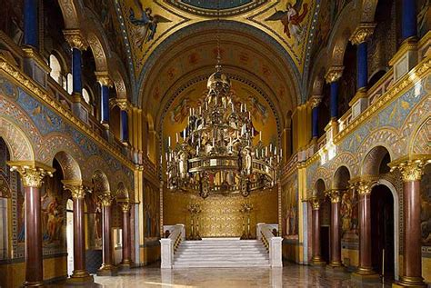 Castle Throne Room by Castles And Palaces Palace Department Vacation In Bavaria