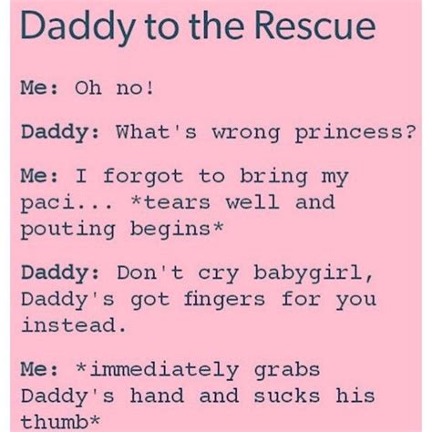 Kinky Sex Memes - 819 best images about ddlg mdlg on pinterest safe place