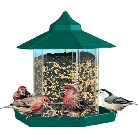 bird feeders for sale glass wooden cheap