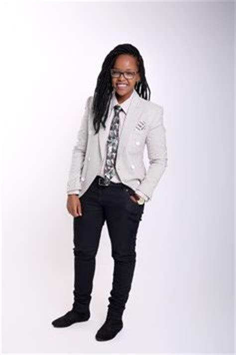 butch interview attire 1000 images about interview work attire gender neutral