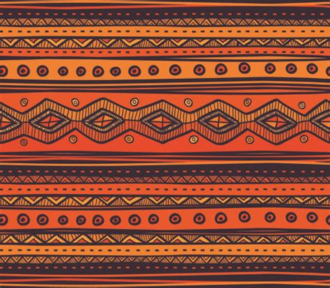 tribal pattern svg tribal pattern free vector download 18 896 free vector