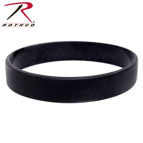 Rothco Insect Repellent Wristband