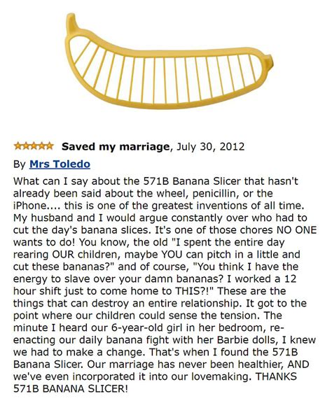 10 of the most hilarious reviews bored panda