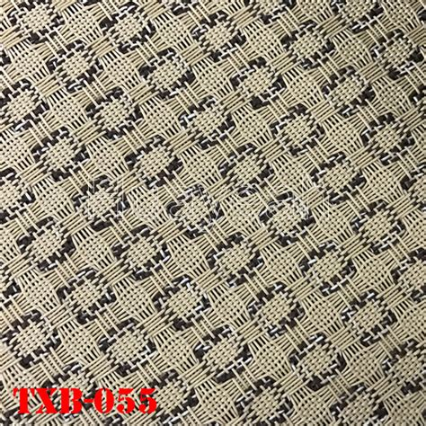 Outdoor Upholstery Fabric Sale by Sofa Fabric Upholstery Fabric Curtain Fabric Manufacturer