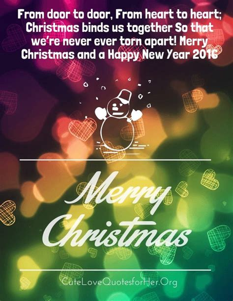 merry christmas  happy  year  quotes  quotes merry christmas quotes merry