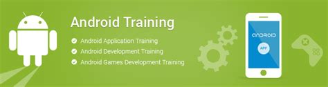 android certification android app development course in chandigarh