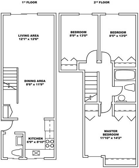 waterview condo floor plan waterview condo floor plan more lake ontario views in new phase at waterview condos waterview