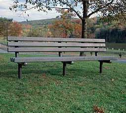memorial park benches prices park memorials queen anne s county recreation