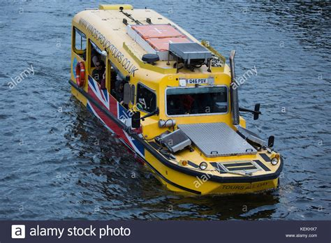 duck boat tours in portland maine duck boat tour portland oregon lifehacked1st