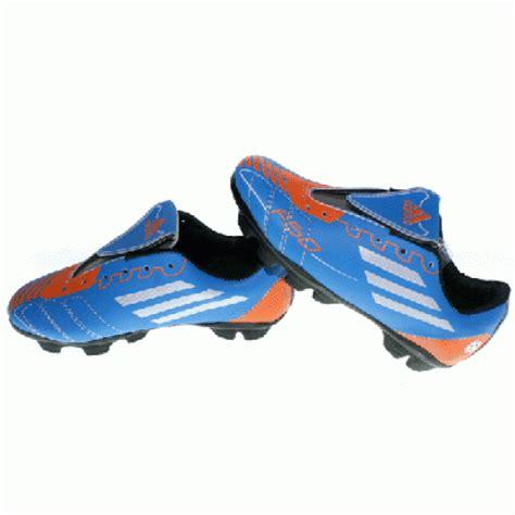 Sepatu Bola Anak Sepatu Bola Anak Anak Pusat Sepatu Bola Dan Futsal