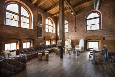 redesigned globe tobacco building curbed detroit