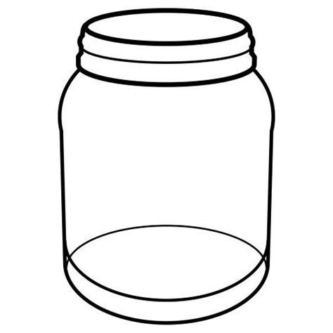 imagenes para pintar en vidrio frascos para colorear imagui amor pinterest
