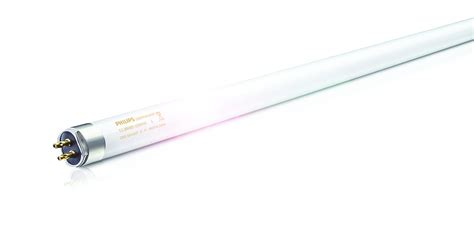 Philips Essential 14w 3 Kotak l 194 mpada fluorescente tubular t5 14w 4000k essential view