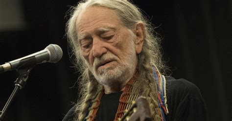 willie nelson images