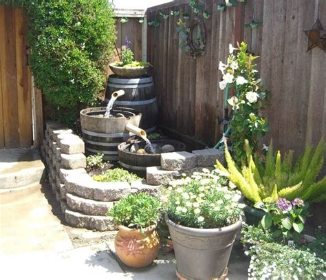 fontana da giardino fai da te fontane da giardino fontane modelli e consigli per