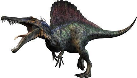 film dinosaurus air informazioni dinosauri