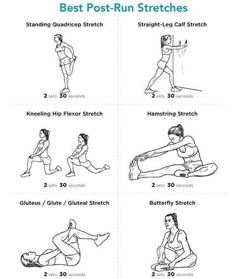 best stretch best 25 splits challenge ideas on splits