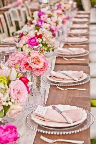 wedding tablescapes wedding tablescapes table settings tablescapes
