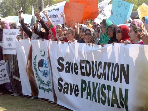thesis on education in pakistan pdf education system in pakistan issues and problems essay pdf
