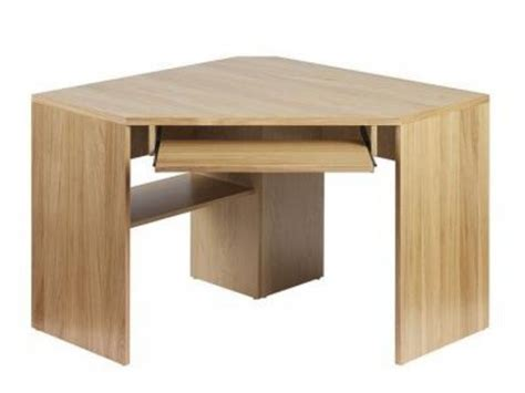 office depot corner desk home office desk furniture