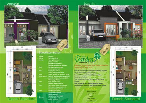 Promo Gambar Denah Rumah rumah dijual promo akhir tahun