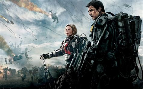 film streaming edge of tomorrow edge of tomorrow is a great title op ed