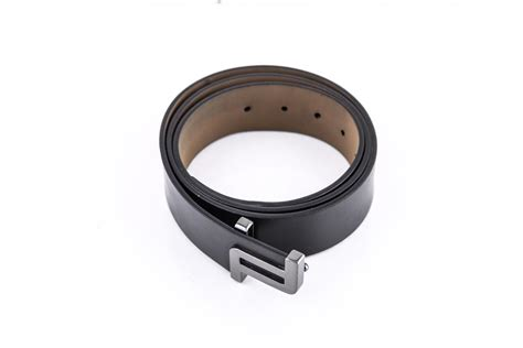 Porsche Design Belt by Porsche Design Belt Tradesy