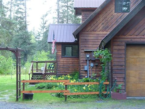 berry patch bed and breakfast berry patch bed and breakfast seward ak b b reviews tripadvisor