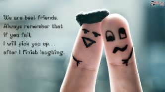 Short Friendship Quotes 5 Words Or Less » Home Design 2017