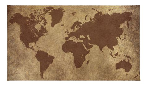 World Map Area Rug World Map Area Rug Adorable Home